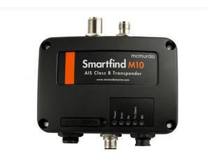 Smartfind M10 Transponder