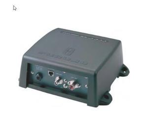 Furuno FA-50 AIS-transponder