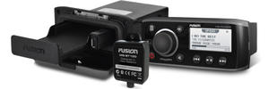FUSION 205 KIT UNIDOCK/BT100